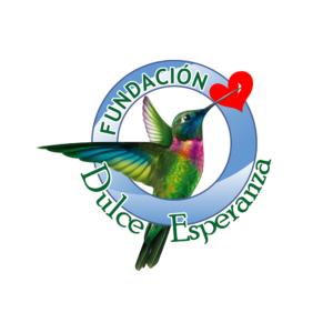 Fundación Dulce Esperanza